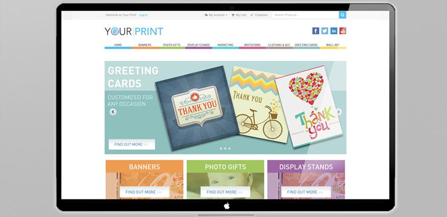 yourprint-1