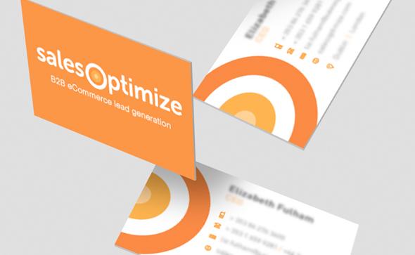 salesoptimize-hp2